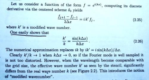 freakin textbook