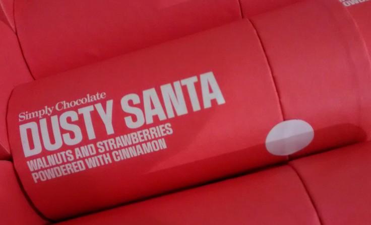 dusty_santa