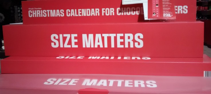 size_matters